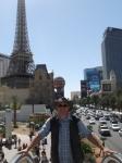 Von Paris