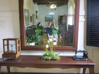 Im Casa Machado