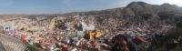 Guanajuato-Panorama
