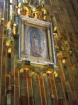 Die Jungfrau von Guadalupe