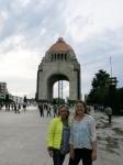 Monumento de Revolucion