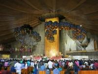 Riesen-Kirche