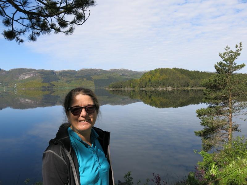 Am Flekkefjord