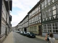 Goslar_Fachwerk_ohne_Ende