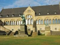 Goslar_Kaiserpfalz