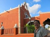 Candelaria-Kirche