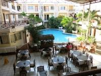 Hotel Maria de la Luz