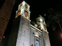 Kathedrale San Gervasio
