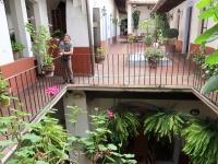 Hotel in Xalapa