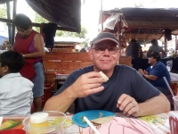 tacos-gehen-immer
