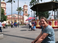 zocalo-von-coscomatepec