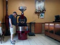 Kaffeekauf