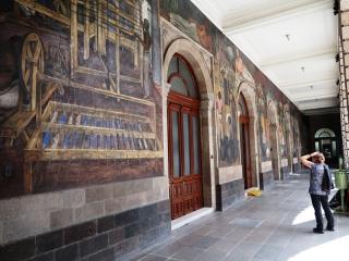 6_Beeindruckende Murales