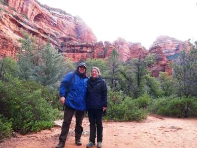 Boynton-Canyon
