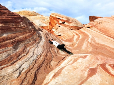 Valley of Fire (04)