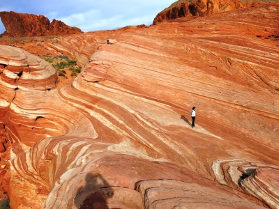 Valley of Fire (05)