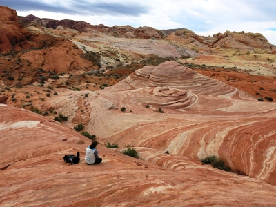 Valley of Fire (08)
