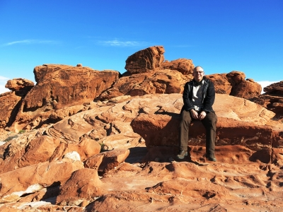 Valley of Fire (11)