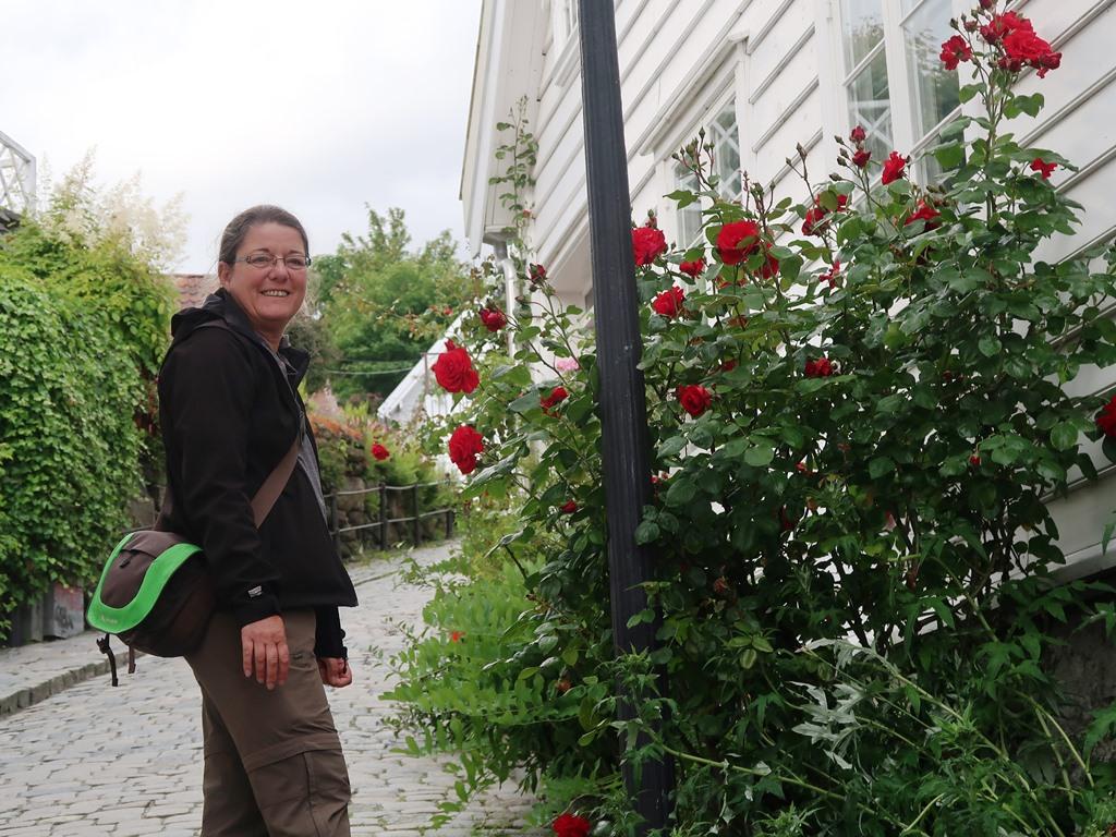 6_Gamle Stavanger