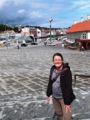4_In Stavanger