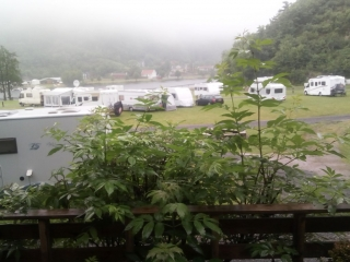 4_Regenreicher Tag