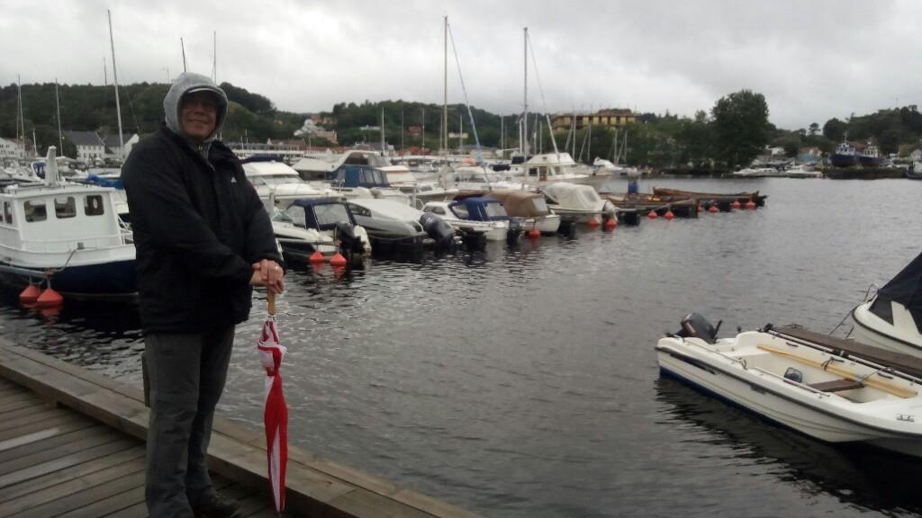 4_Hafen von Mandal