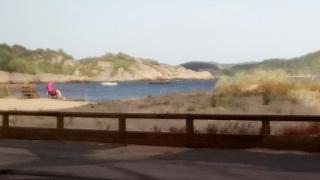 5_Mandal Beach