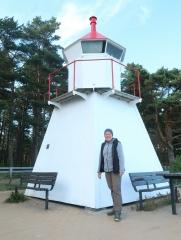 4_Leuchtturm Mandal