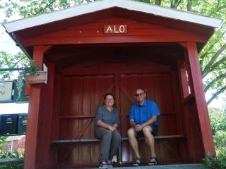 4_Warten auf den Alo-Bus