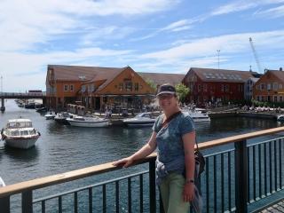 6_Am Bootshafen