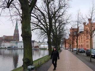 1-Schwerin_Pfaffenteich