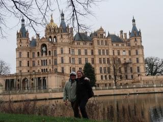 2-Schwerin_Schloss