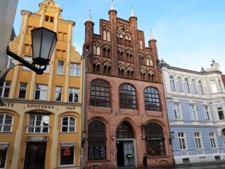 7_Stralsund_Alter_Markt