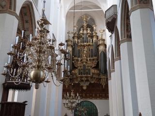 9_Marienkirche