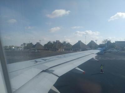 Aeropuerto_Huatulco