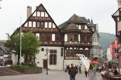 Altstadt Höxter