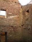 Pueblo Bonita