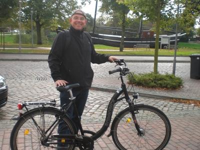 Bike statt Skates.JPG