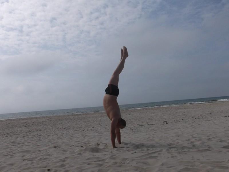 2_Beachboy heute