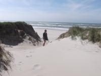1_Beachgirl heute