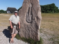 2_Am Jimi-Hendrix-Gedenkstein