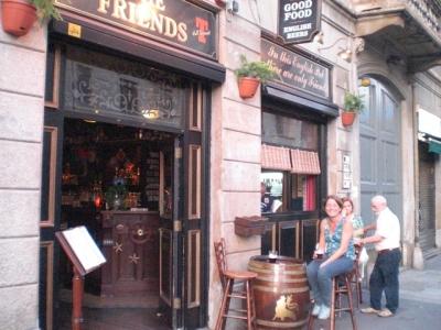 Vorm Pub