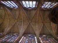 leon-kathedrale-decke-und-olli.jpg