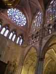 leon-kathedrale-innen.jpg