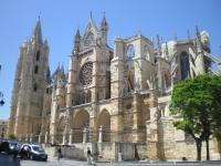 leon-kathedrale-seite.jpg