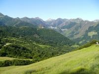 asturien-berge.jpg