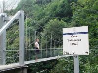 rio-cares-bruecke.jpg