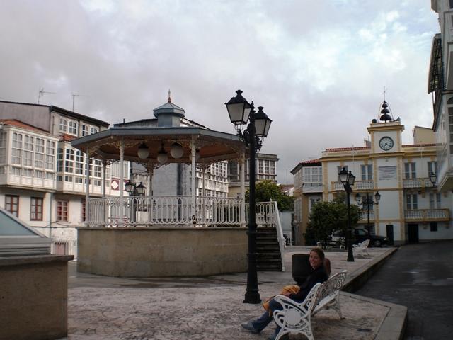 plaza_cedeira.jpg