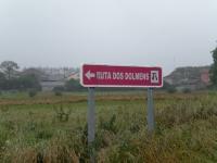 dolmenroute.jpg