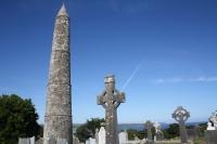 Ardmore Friedhof.jpg